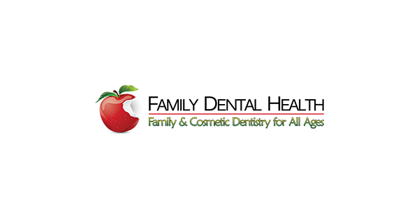 Certified Dental Assistant - Easley, SC - Family Dental ...